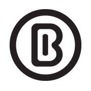 Belcdesign .com