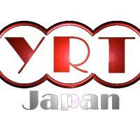 YR Trading Japan Co.,LTD