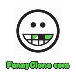 Funny Clone