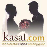 Kasal.com