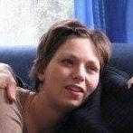 Kornélia Szabó-Zentai