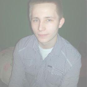 Piotrek Pocheć