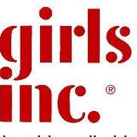 Girls Inc of TN Valley