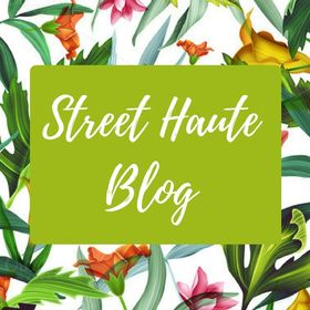 BEAUTY & LIFESTYLE | Street Haute Blog