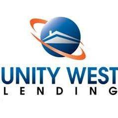 Unity West Lending