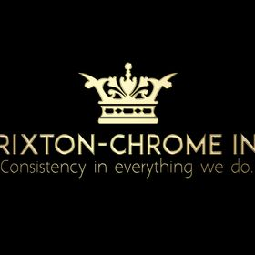 Brixton-Chrome Inc. Stamps of Canada and the World