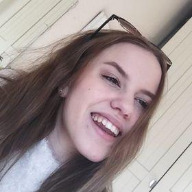 Anna-Kajsa Nuutinen