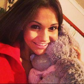 Micaela Vieira