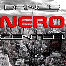NERO Dance Center