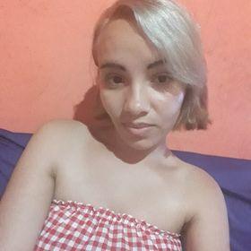 Anakarliane Silva