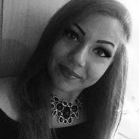 Alexandra Malanca