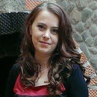 Lavinia Torok