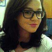 Madalina Gabriela
