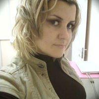 Elena Roshina
