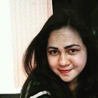 Linda Dimas