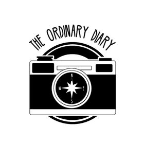 The ordinary diary