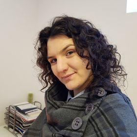 Ioana Petruta