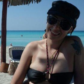 Mariana Pedraza
