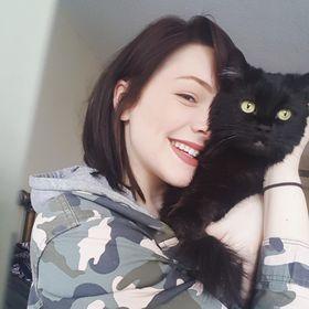 Chelsea Boon
