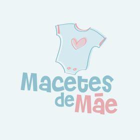 Macetes de Mae