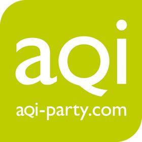 aqi Hotels