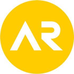 Studio AR Design