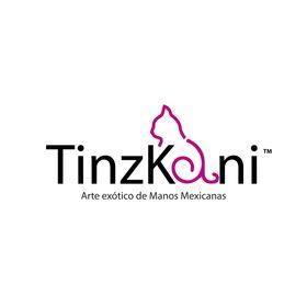 Tinzkani