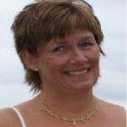 Tove Kristin Flakk
