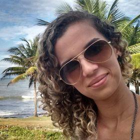 Isaac Ana Lu Carvalho