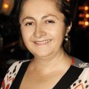 Claudia Montesuma