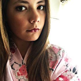 Alana Cowdery-Brewster