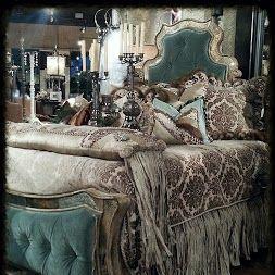 Anderson S Furniture