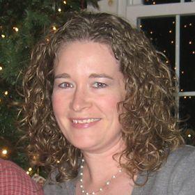 Jen Karelus