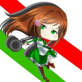 Erika (Andaa)