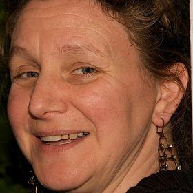 Sonia Rumzi