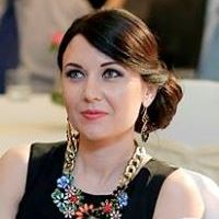 Anikó Nádai