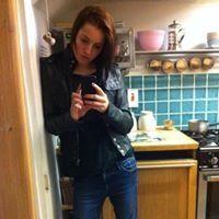 Amy Lou