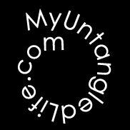 MyUntangled® Life