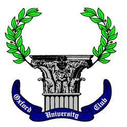 Oxford University Club