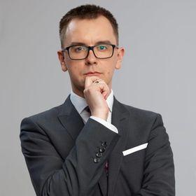 Michal Dryja