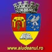 Aiudeanul Portal Web