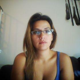 Jennifer Maratovic