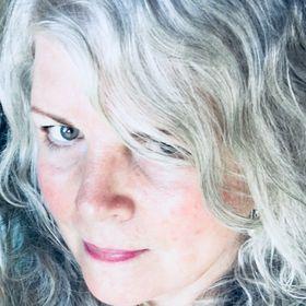 Kim Oneill-Sturdavant