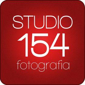 Studio Fotografico Professionale Roma