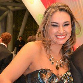 Sandra Soler