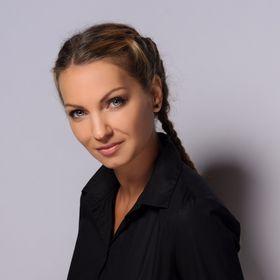 Jiřina Holmiková