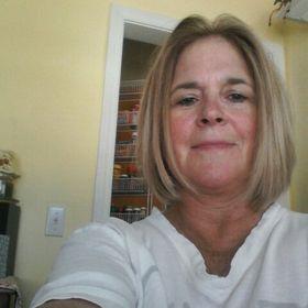 Janet Klocke