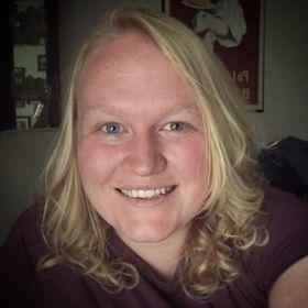Erin E. Miner