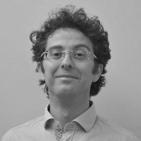 Diego Bonfranceschi