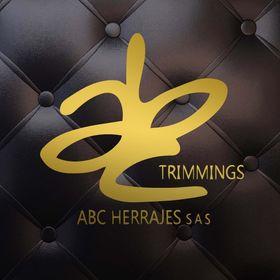 ABC Herrajes